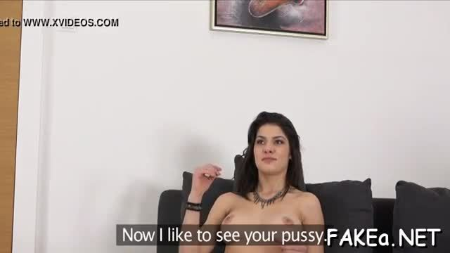 Favourable stud gets to fuck two chicks