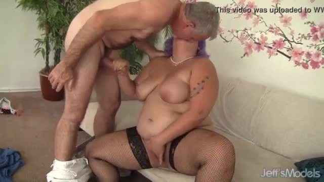 Kristina rose gets her mouth filled with hard cock